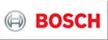 Bosch Bayi