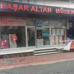 BAŞAR ALTAN MÜHENDİSLİK Fotoğrafı