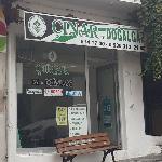 Çınar Plan Proje Mühendislik Doğalgaz Fotoğrafı