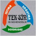 TEK-SİN ISI MÜHENDİSLİK İnş. Mak. Tic. San. Ltd. Şti. Fotoğrafı