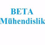 Beta Mühendislik Fotoğrafı