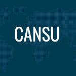 CANSU YAPI (HANIFİ İLHAN) Fotoğrafı