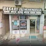 BAŞARI ISI MÜHENDİSLİK Fotoğrafı