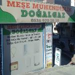 MEŞE MÜHENDİSLİK Fotoğrafı