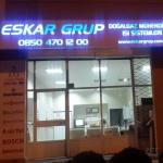 ESKAR GRUP MÜHENDİSLİK Fotoğrafı