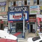 DİKA GRUP KOMBİ SİSTEMLERİ LTD.ŞTİ Fotoğrafı