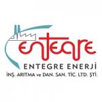ENTEGRE ENERJİ Fotoğrafı