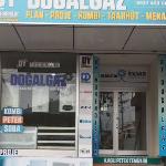 DY MÜHENDİSLİK Fotoğrafı