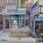KAPLAN MÜHENDİSLİK Fotoğrafı