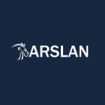 Arslan Ticaret Fotoğrafı