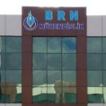 BRN MÜHENDİSLİK Fotoğrafı