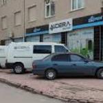 ALDERA MEKANİK Fotoğrafı