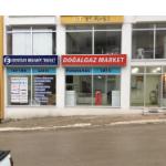 Erdoğan Mekanik Tesisat Tic. Ltd. Şti. Fotoğrafı