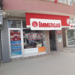 GÜLTAŞ DOĞALGAZ Fotoğrafı