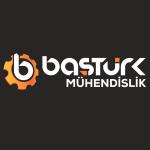 BAŞTÜRK MÜHENDİSLİK Fotoğrafı