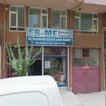 ERME MEKANIK TESISAT Fotoğrafı