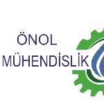 ÖNOL MÜHENDİSLİK Fotoğrafı