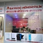BAYKOÇ MÜHENDİSLİK Fotoğrafı