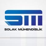 SOLAK MÜHENDİSLİK Fotoğrafı