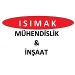 ISIMAK MÜHENDİSLİK Fotoğrafı