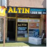 ALTIN MÜHENDİSLİK Fotoğrafı