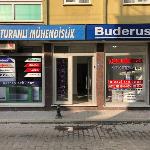 Turanlı Mühendislik Şarköy (Şube) Fotoğrafı