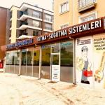 HATAY ERDEN MÜHENDİSLİK Fotoğrafı
