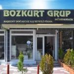 BOZKURT MÜHENDİSLİK DOĞALGAZ Fotoğrafı