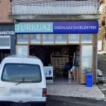 TURKUAZ DOĞALGAZ MÜHENDİSLİK Fotoğrafı