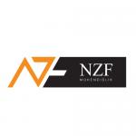 NZF MÜHENDİSLİK Fotoğrafı