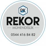 REKOR MÜHENDİSLİK Fotoğrafı