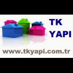 TK YAPI Mühendislik Fotoğrafı