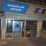 MARMARA MİR MEKANİK Fotoğrafı