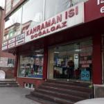 KAHRAMAN ISI Fotoğrafı