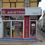 Trabzon İnşaat ve Tesisat Fotoğrafı