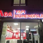 ADA YAPI MÜHENDİSLİK Fotoğrafı