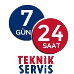 PROSAN ISI SİSTEMLERİ LTD. ŞTİ. Fotoğrafı