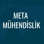 META MÜHENDİSLİK Fotoğrafı