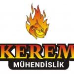 KEREM MÜHENDİSLİK Fotoğrafı