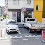 VRL GRUP MEKANİK & MÜHENDİSLİK Fotoğrafı