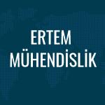 ERTEM MÜHENDİSLİK Fotoğrafı