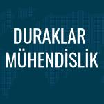 DURAKLAR  MÜHENDİSLİK Fotoğrafı
