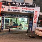 AG ASLAN MÜHENDİSLİK Fotoğrafı