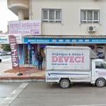 DEVECİ DOĞALGAZ &KLİMA Fotoğrafı