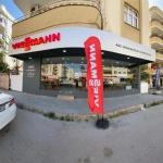 ARC MÜHENDİSLİK & DOĞALGAZ  (ŞUBE) Fotoğrafı