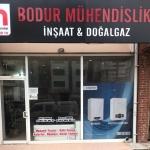 BODUR MÜHENDİSLİK Fotoğrafı