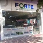 FORTE MÜHENDİSLİK Fotoğrafı