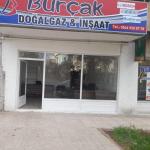 BURÇAK DOĞALGAZ Fotoğrafı