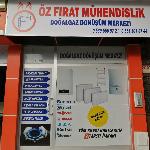ÖZ FIRAT MÜHENDİSLİK Fotoğrafı