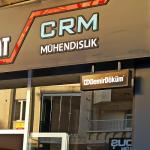 CRM MÜHENDİSLİK Fotoğrafı